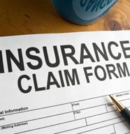 Report A Claim with Marshall Insurance Agency